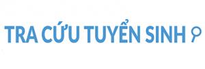 logo-tracuuts